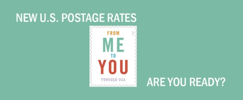new postage rates 2015